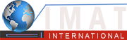 IMAT INTERNATIONAL